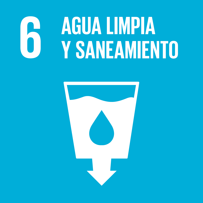 objetivo-agua-limpia-y-saneamiento.png