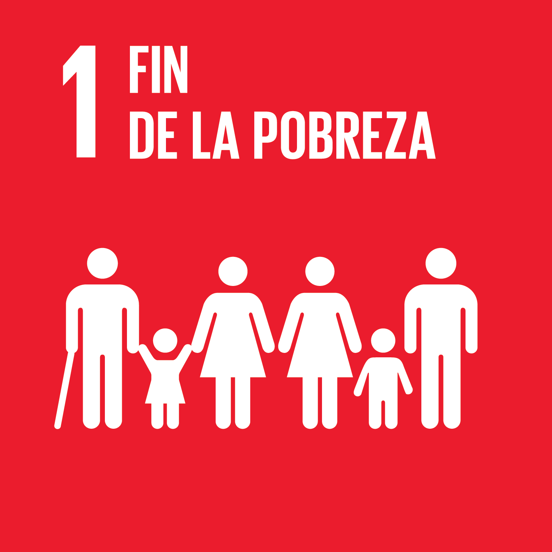 objetivo-fin-de-la-pobreza.png