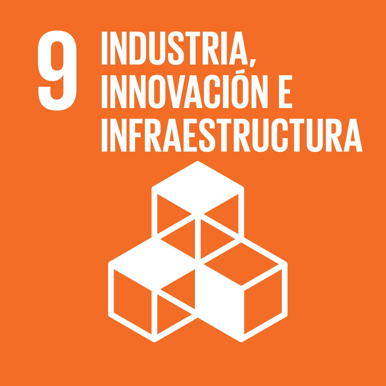 objetivo-industria-inovacion-e-infraestructura.png