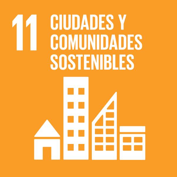 objetivo-ciudades-y-comunidades-sostenibles.png