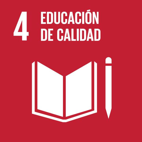 objetivo-educacion-de-calidad.png