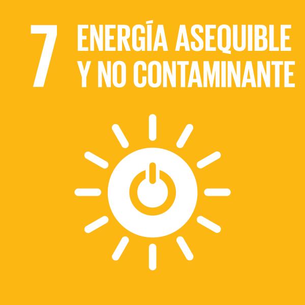 objetivo-energia-asequible-y-no-contaminante.png
